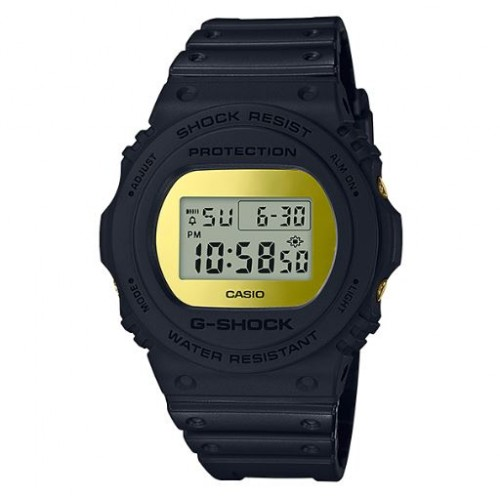 Casio G-Shock Original...
