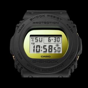Casio G-Shock Original...