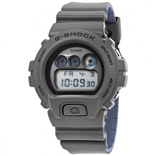 Casio G-Shock Strap Resin...