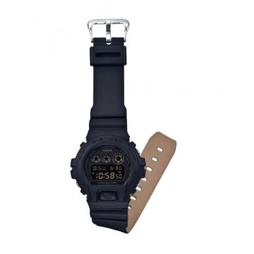 Casio G-Shock Strap Resin...