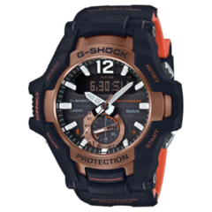 Casio G-Shock Gravity Master (GR-B100-1A4)