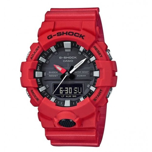 Casio G-Shock Standard...
