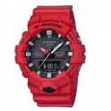 Casio G-Shock Standard Digital Analog (GA-800-4ADR)