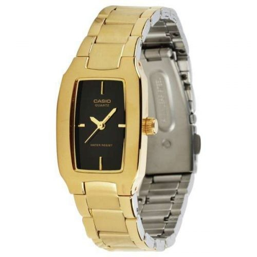 Casio Standard Ladies Watch...