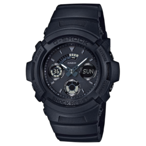 Casio G-Shock (AW-591BB-1ADR)