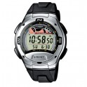 Casio G-Shock (W-753D-1AV)
