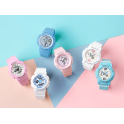 Casio Baby-G (BGA-190BE-2ADR)