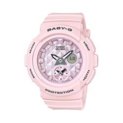 Casio Baby-G (BGA-190BE-4ADR)