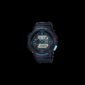Casio Baby-G (BGA-240-1A3DR) jam tangan surabaya