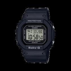 Casio Baby-G (BGD-560-1DR)