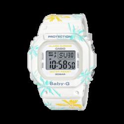 Casio Baby-G (BGD-560CF-1DR)