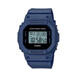 Casio Baby-G (BGD-560DE-2DR)