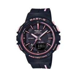 Casio Baby-G (BGS-100RT-1ADR)