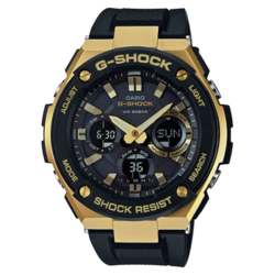 Casio G-Shock Gravity...