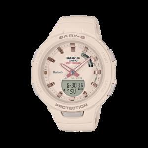 Casio Baby-G (BSA-B100-4A1)