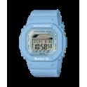 Casio Baby-G (BLX-560-2DR)
