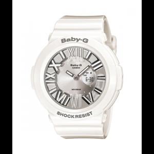 Casio Baby-G (BGA-160-7B2)