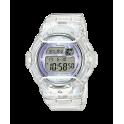 Casio Baby-G (BG-169R-2CDR)