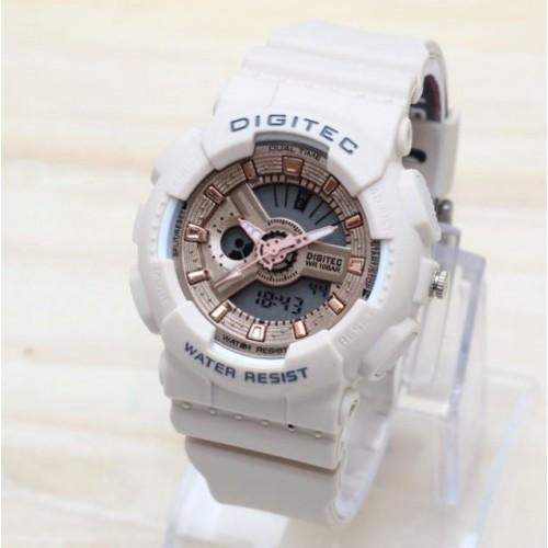 Digitec DG 2063