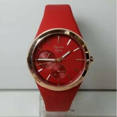 alexandre Christie 2663 Merah