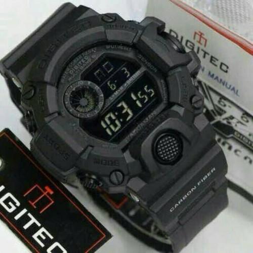 DIGITEC DG 2064 HITAM
