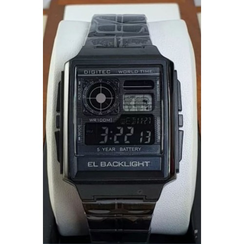 copy of DIGITEC 3078 RANTE...