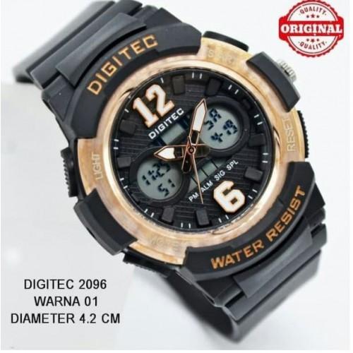 DIGITEC 2096 HITAM