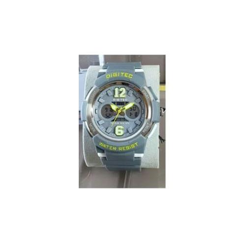 DIGITEC 2096 JARUM KUNING