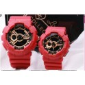 DIGITEC 2020 RED COUPLE