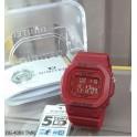DIGITEC 4088 RED