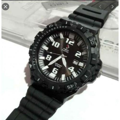 DIGITEC 1001 BLACK WHITE