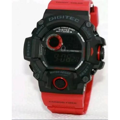 DIGITEC 2064 RED