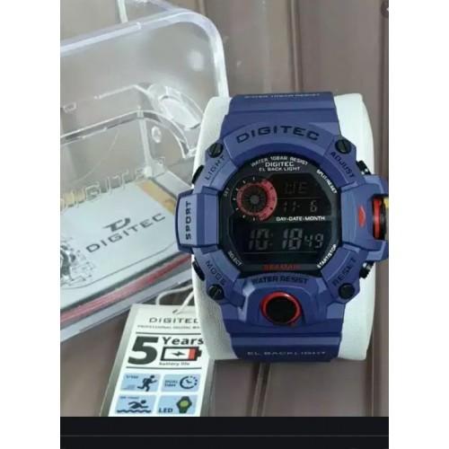 DIGITEC 2064 BLUE