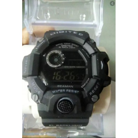 DIGITEC 2064 SEA MAN