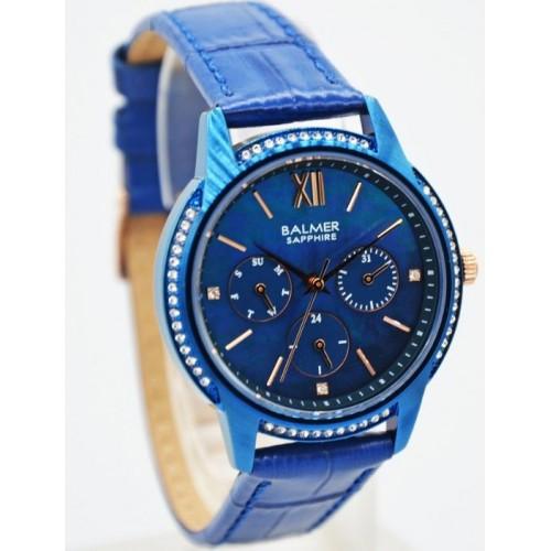 copy of BALMER B 8116 BLUE...