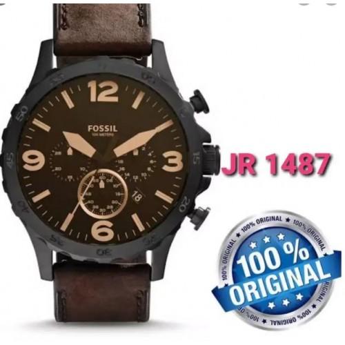 FOSSIL JR I 511