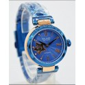 BALMER AUTOMATIC BLUE ( WOMAN )