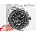 BALMER 8106 RANTE SILVER