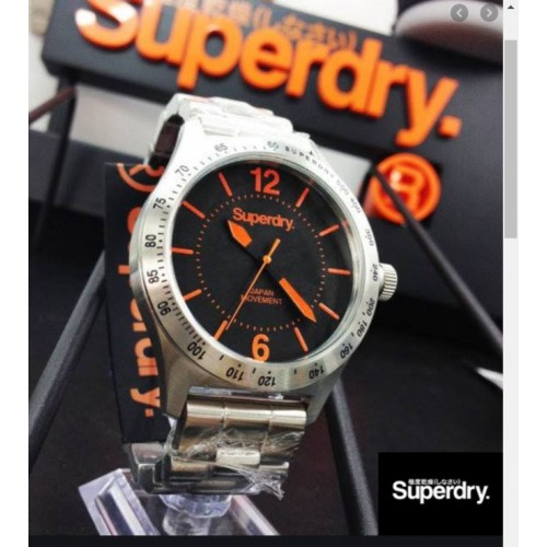 SUPERDRY SYG 1070 M