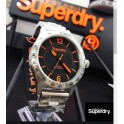 SUPERDRY SYG 1070 M