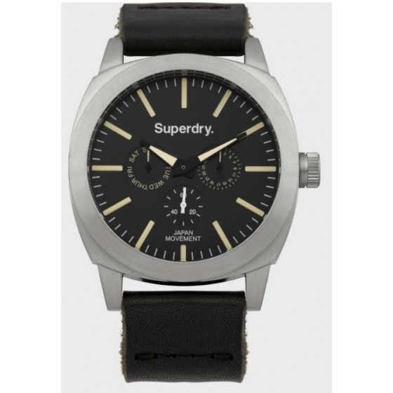 SUPERDRY SYG 104 B