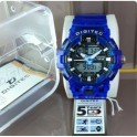 DIGITEC DG3112 / DG-3112 / DG 3112 - Blue