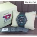 jam tangan wanita DIGITEC 4090 ACTIVE LIFESTYLE