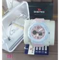 Digitec BDA-4120 Original Anti Air Bisa Di Pakai Berenang - Dg6