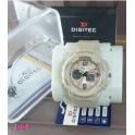 Digitec BDA-4120 Original Anti Air Dg6