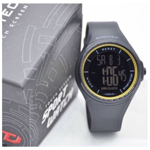 DIGITEC TOUCH SCREEN DS 8086 T