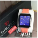 Digitec 3076 Touch Screen
