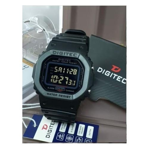 DIGITEC MDG 6034 T  HITAM
