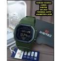 DIGITEC MDG 6034 T HIJAU TUA