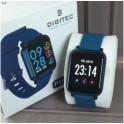 Digitec Smartwatch Pulse Blue Original